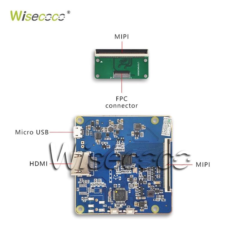 MIPI-4-data-lanes