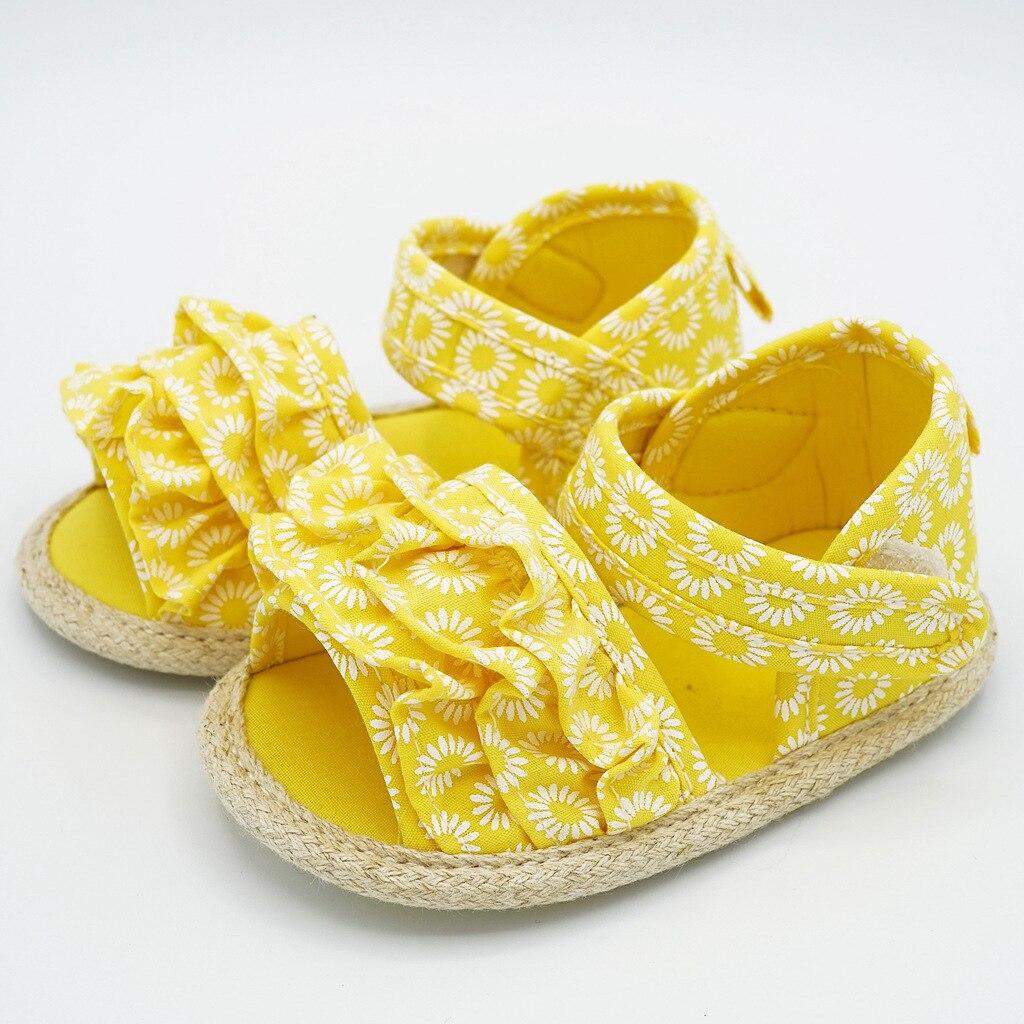 Bayi Perempuan Sandal Beli Murah Bayi Perempuan Sandal Lots From