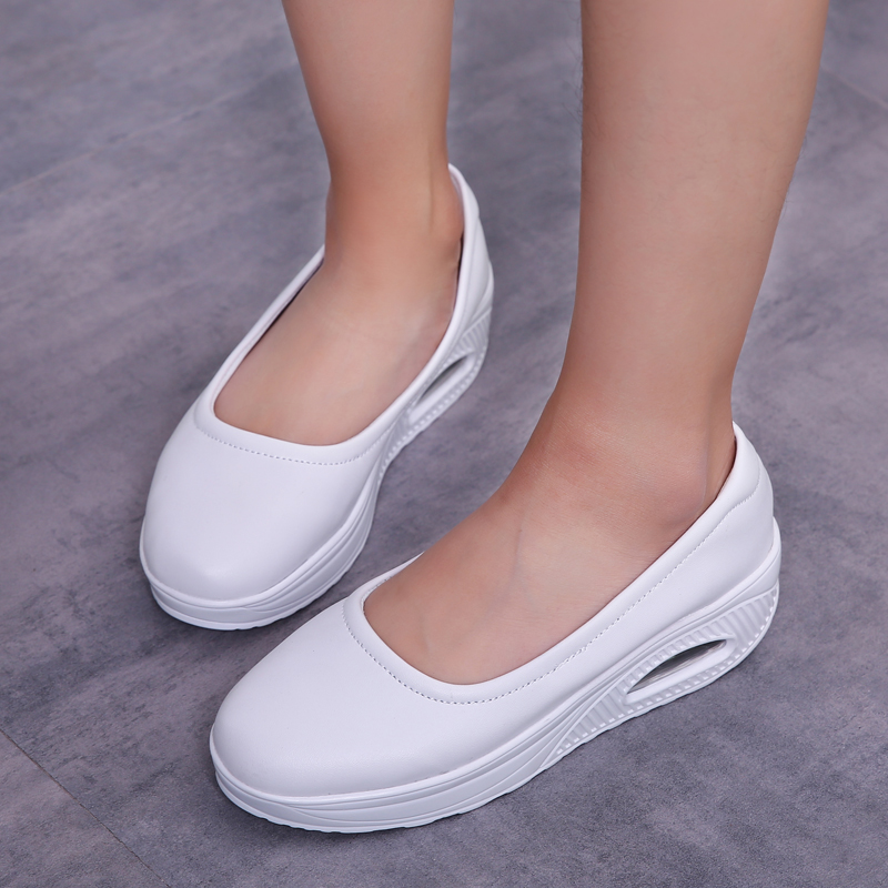women shoes (16)