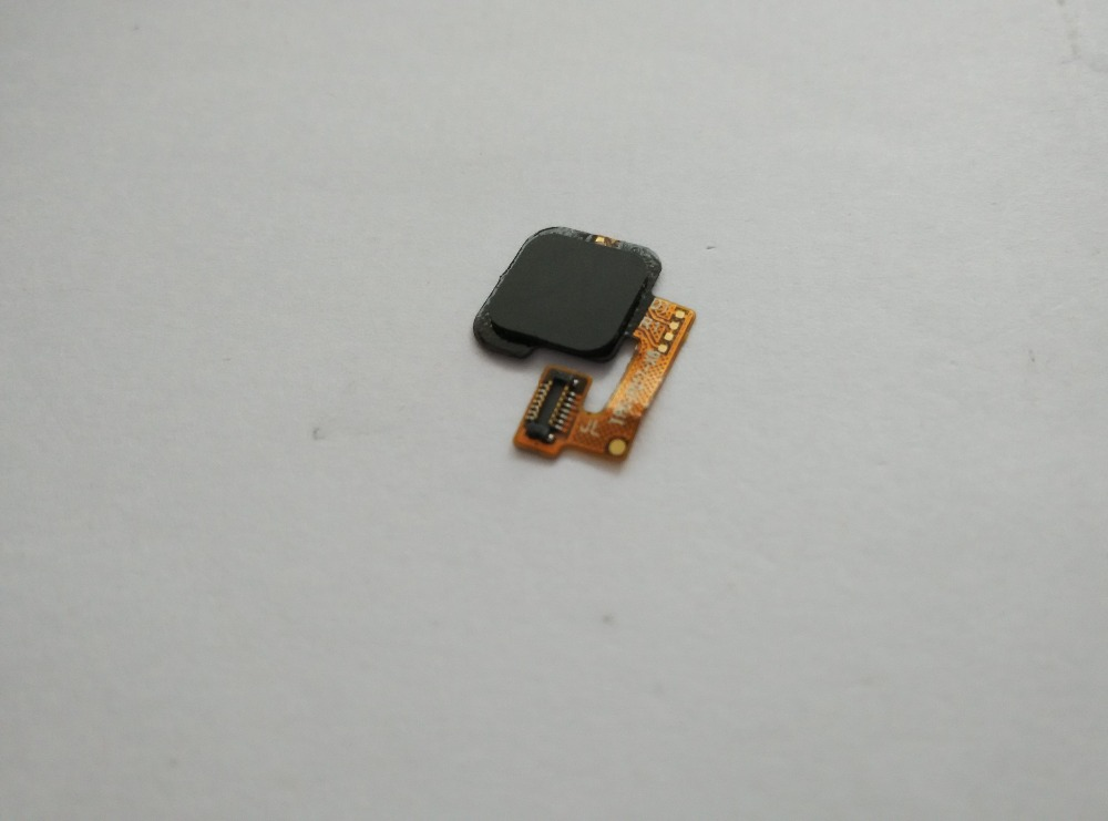 Used+ Fingerprint sensor Button For UMI Hammer S 4G LTE MTK6735 Quad Core 5.5 HD 1280x720 Free shipping+Tracking number