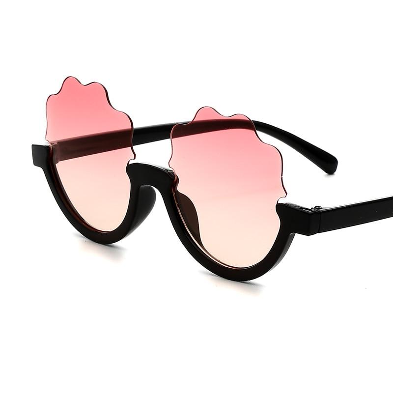 Sunglass For Kids  por sunglasses for kids sunglasses for kids lots
