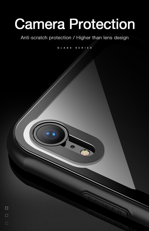 iPhone-9_07