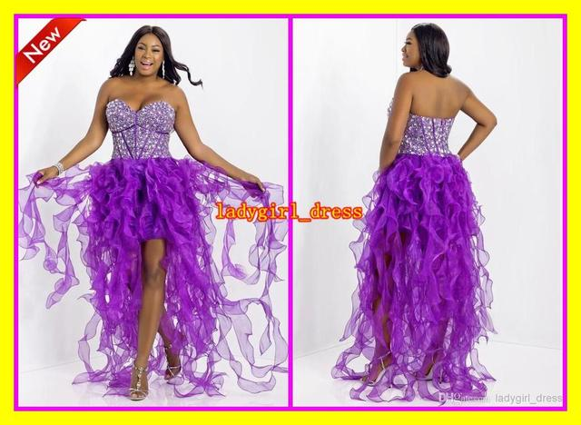 Ugly Prom Dresses Pink Uk Beaded Dress Websites Gowns A-Line Ankle-Length  Built-In Bra Crystal Sweetheart Off The 2015 In Stock 4aaabde39bbc
