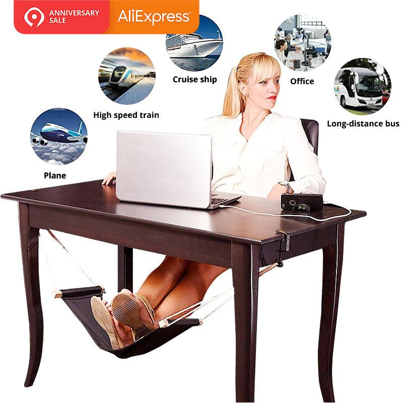 feistel-desk-feet-hammock-foot-chair-care-tool-the-foot-hammock-outdoor-rest-cot-portable-office-foot-hammock-mini-feet-rest