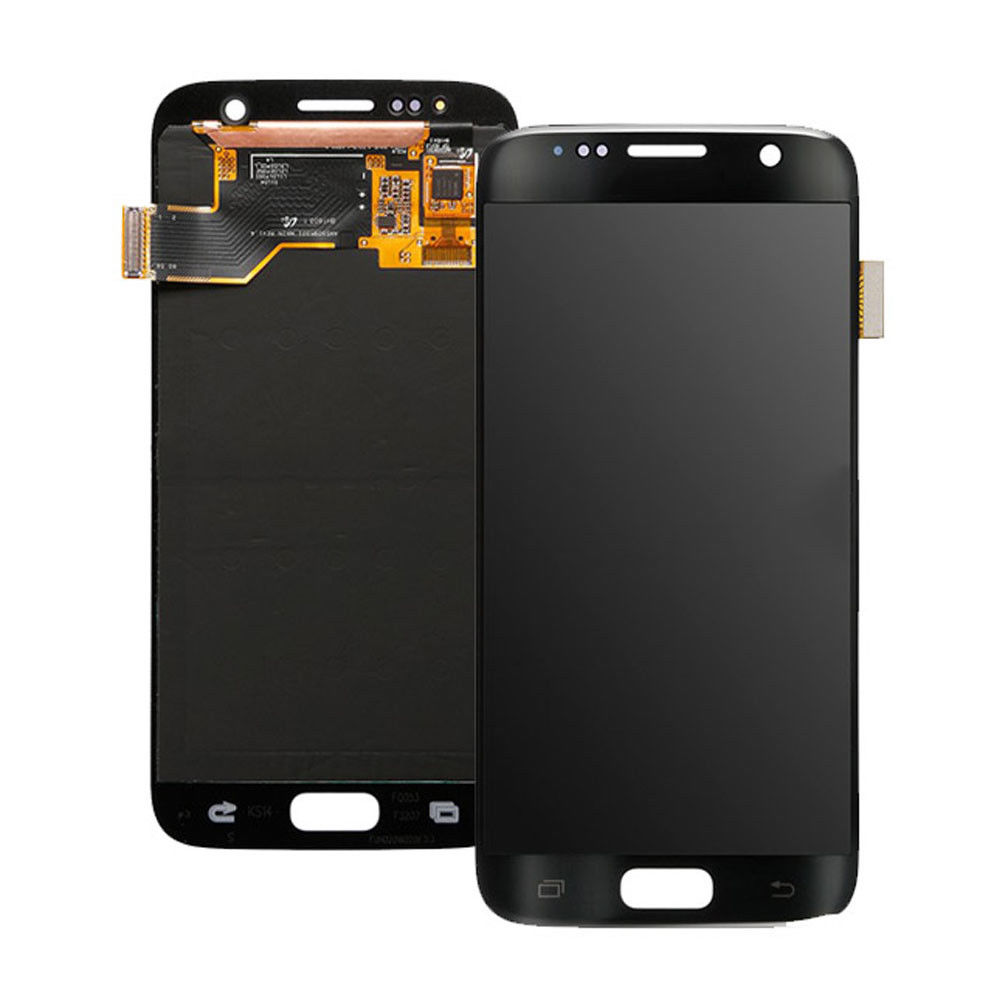 Sinbeda Super AMOLED For SAMSUNG GALAXY S7 LCD Burn-Sombra Display G930 G930F LCD Touch Screen Digitizer Assembly Sinbeda Super AMOLED For SAMSUNG GALAXY S7 LCD Burn-Sombra Display G930 G930F LCD Touch Screen Digitizer Assembly