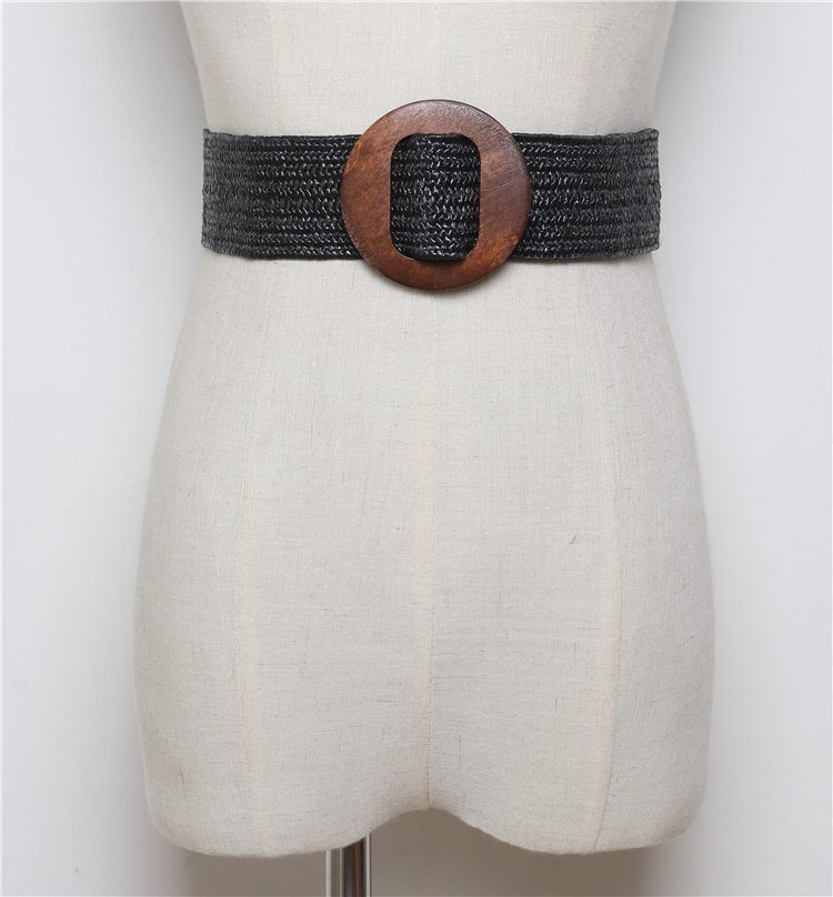 Cintos femininos
