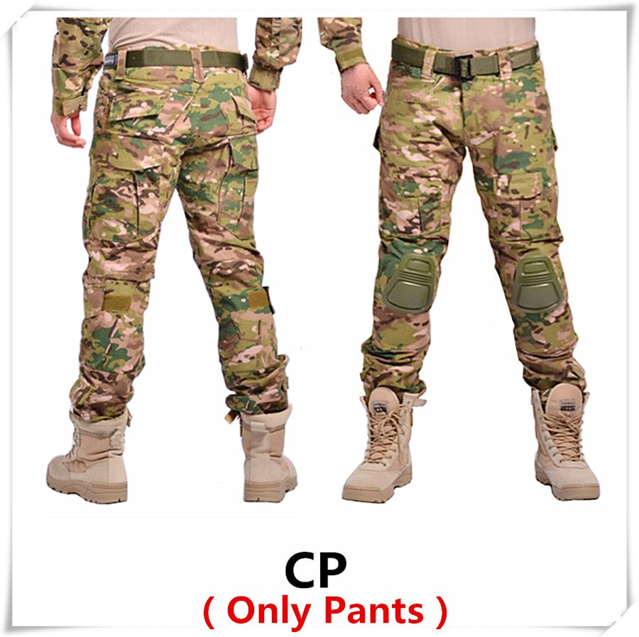 Camouflage-tactical-military-clothing-paintball-army-cargo-pants-combat-trousers-multicam-militar-tactical-pants-with-knee (13)