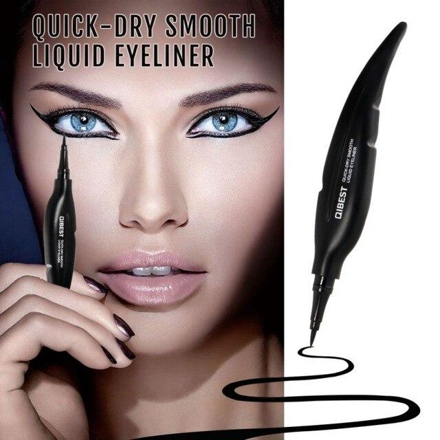 Aliexpress Buy Shape Waterproof Eyeliner Pencil Long Lasting