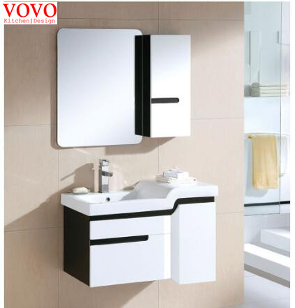 Compare Prices on Bathroom Black Vanity Online ShoppingBuy Low – Bathroom Prices
