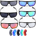 Inew polarized replacement lenses for Oakley Dispatch- option colors