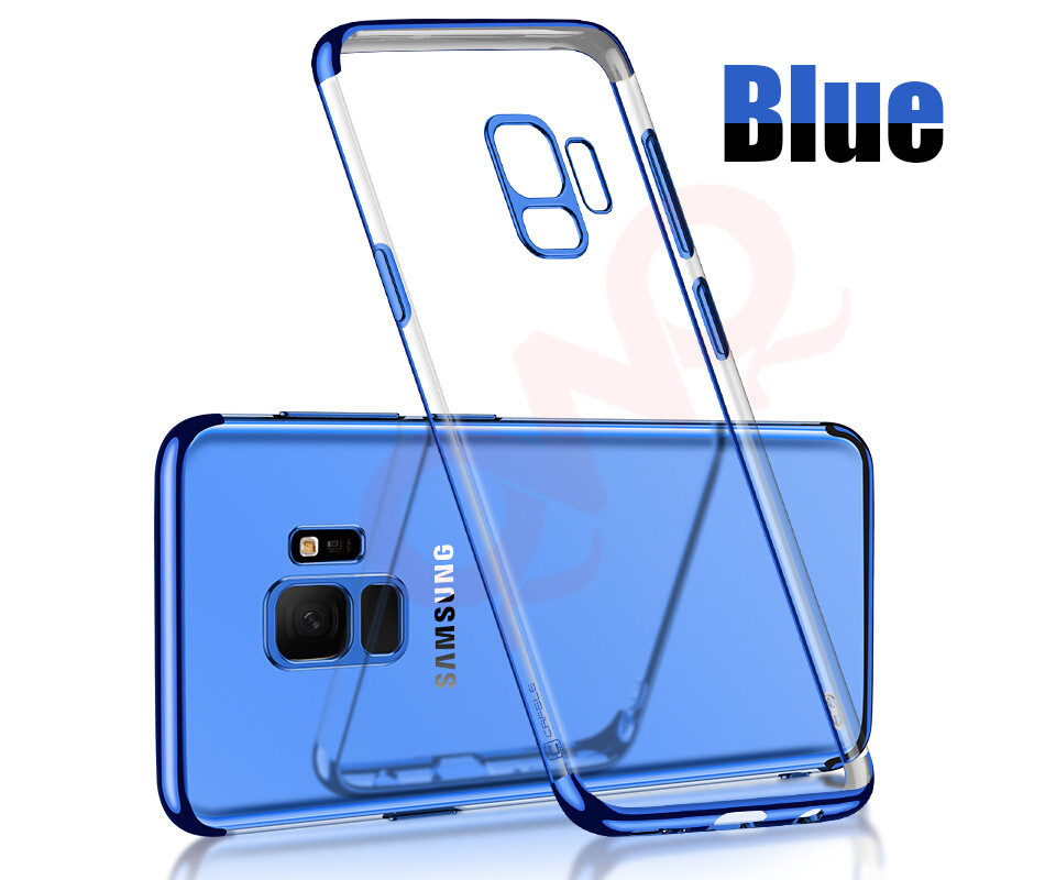 Samsung galasy cover 7