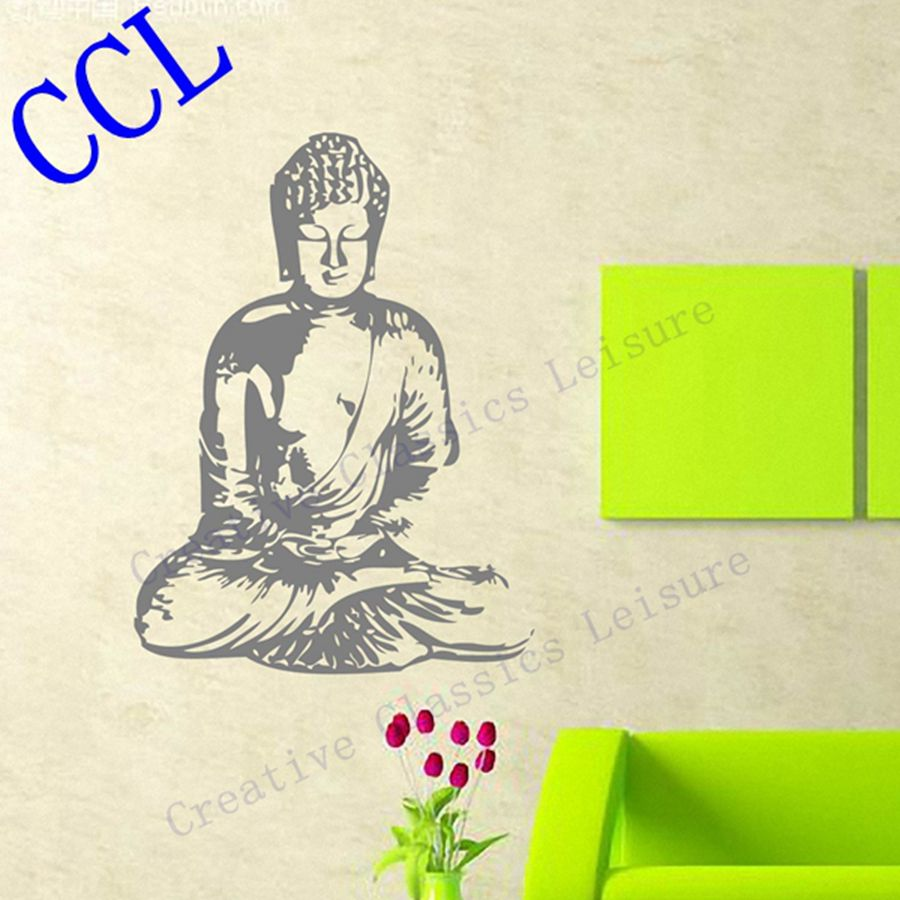 Asian Wall Stickers Reviews Online Shopping Asian Wall Stickers - Vinyl wall decals asian