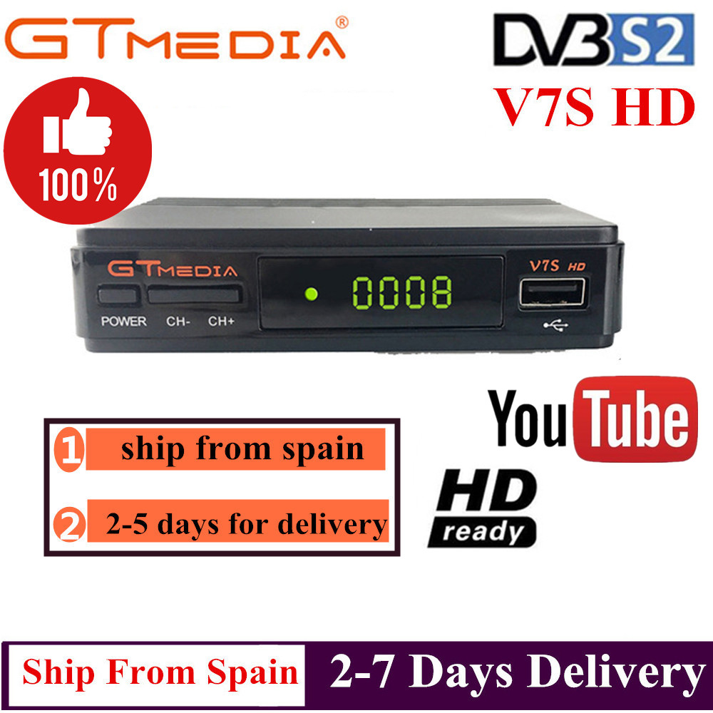 best top satellite newcamd pvr brands and get free shipping - jk4c4ae8