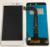 Para a Descoberta móvel Geral 4g LCD Frete Grátis de Boa Qualidade Substituição da Tela de Toque Digitador + conjunto da tela lcd + ferramentas