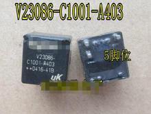 100% NOVA Frete grátis V23086-C1001-A403
