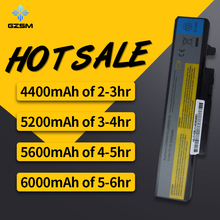 laptop battery for LENOVO/IBM   121000916,121000917,121000918,121001032,121001033,121001034,57Y6440,57Y6567,57Y6568,L09N6D16, laptop battery for lenovo ibm 92p1128 92p1130 92p1132 92p1138 92p1140 92p1142 92p1127 92p1129 92p1131 92p1133 92p1134 92p1137