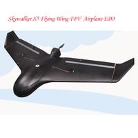 Skywalker X5 FPV Flying Wing 1180 mm RC Plane Empty frame x 5 EPO RC Airplane