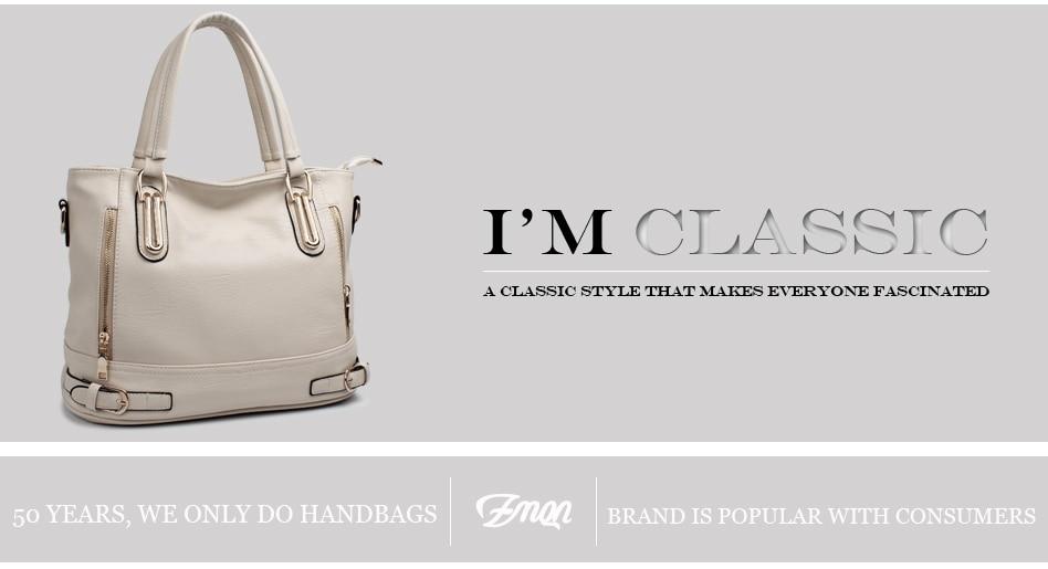 de luxo bolsas femininas designer a806