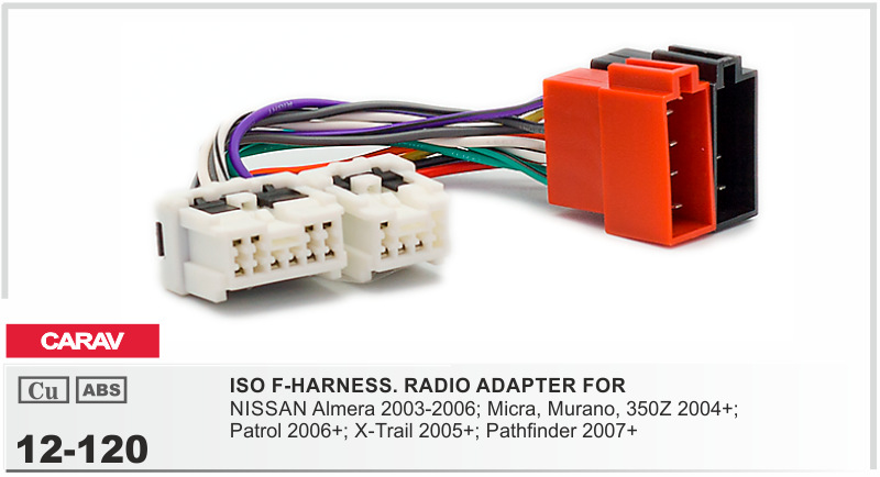 2003 nissan 350z radio wiring harness 2003 image high quality nissan radio wiring promotion shop for high quality on 2003 nissan 350z radio wiring
