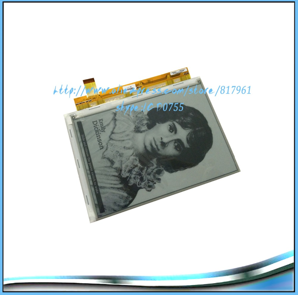 For ONYX BOOX M92 M9 LCD screen e-ink free shipping 10 1inch for pipo max m9 talbel screen b101ean01