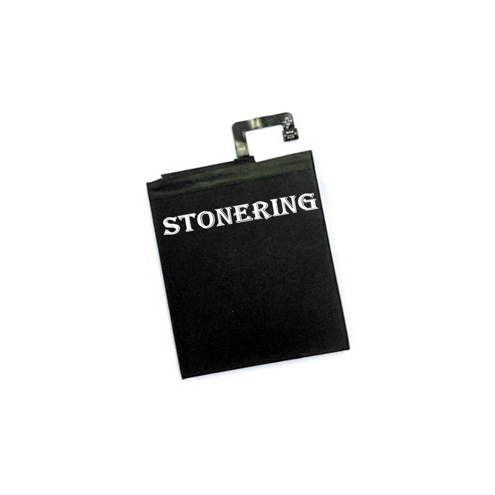 Stonering High Quality BN42 4000/4100mAh Battery for Xiaomi Redmi 4 Hongmi 4 Cell Phone