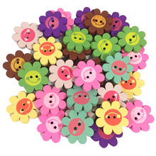 f4cc64d10 Baby Toy Buttons Promotion-Shop for Promotional Baby Toy Buttons on ...