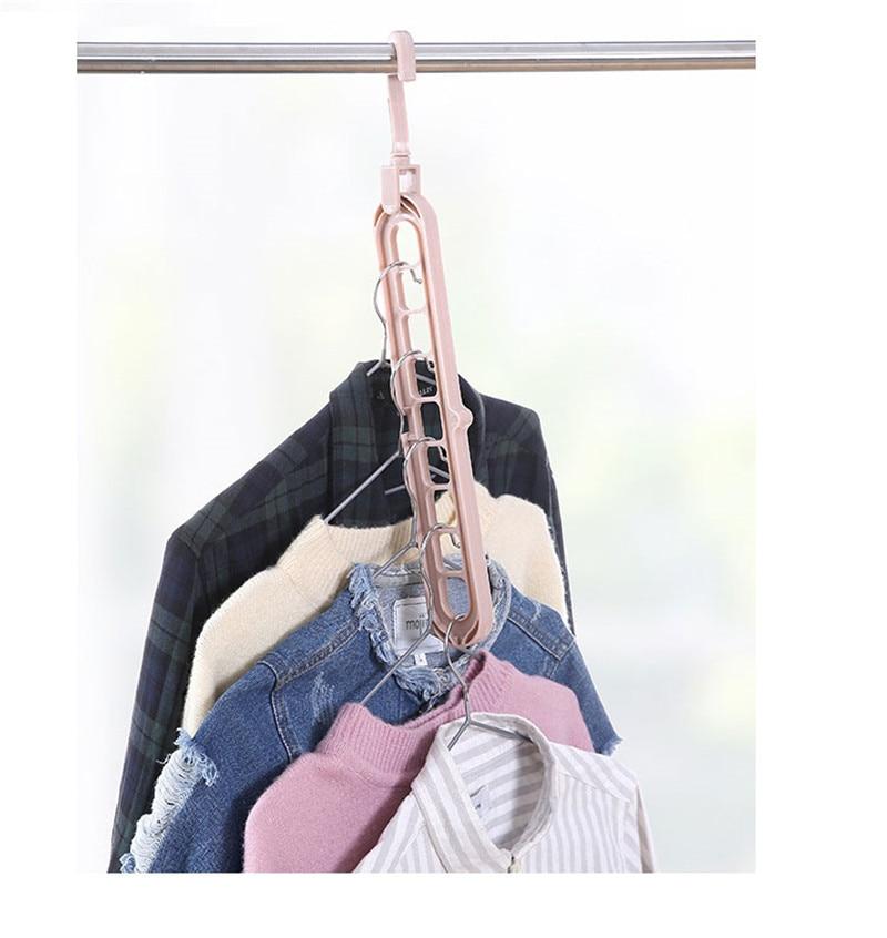 hanger (15)