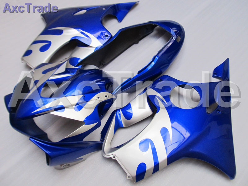Custom Made Motorcycle Fairing Kit For Honda CBR600RR CBR600 CBR 600 F4i 2004-2007 04 05 06 07 ABS Fairings Kits fairing-kit custom made motorcycle fairing kit for honda cbr600rr cbr600 cbr 600 rr 2007 2008 f5 abs fairings kits fairing kit bodywork c99