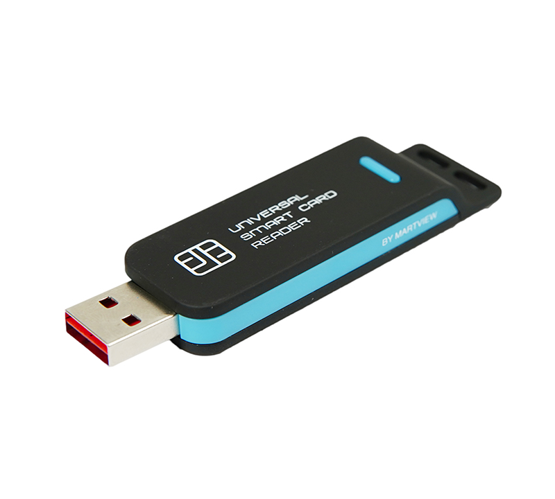 Oityn UFI DONGLE/Ufi Dongle work with ufi box