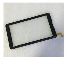 "Nueva Pantalla Táctil Para 7 ""Digma Plane ELECTRÓNICOS 7700B 4G PS7009ML Tablet Touch Panel Digitalizador Del Sensor de Cristal de Reemplazo Gratuito gratis"