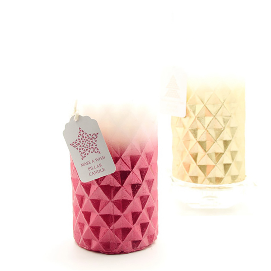 Creative home romantic candle candela decoratives maison for Decoration maison aliexpress