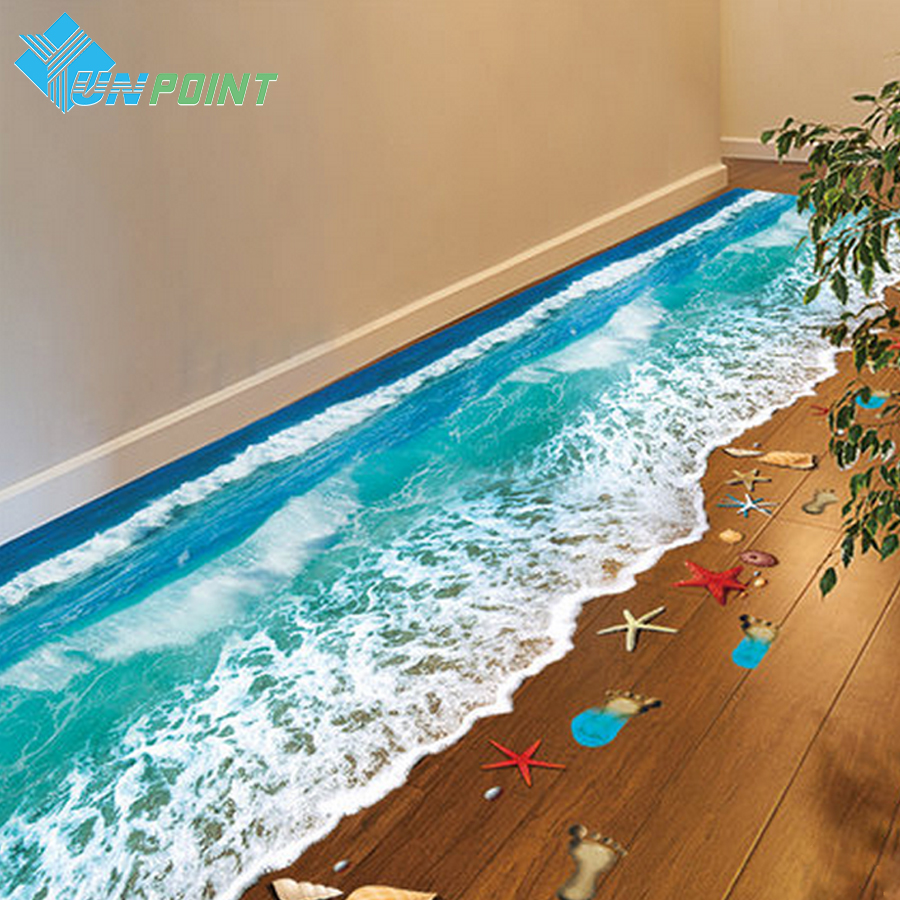 Strand slaapkamer koop goedkope strand slaapkamer loten van ...