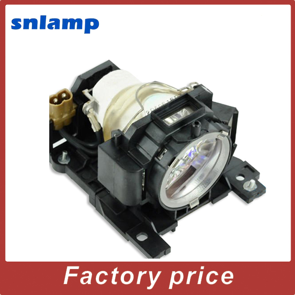 Compatible  Projector lamp DT00891 Bulb for  CP-A100 ED-A100 ED-A110 CP-A101 CP-A100 CP-A100J compatible projector lamp for hitachi dt01151 cp rx79 cp rx82 cp rx93 ed x26