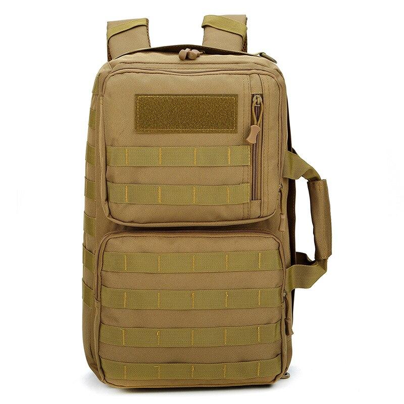 sacos de camuflagem militar do exercito mochila 02