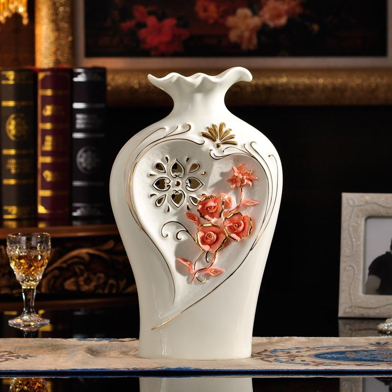 popular orange floor vase buy cheap orange floor vase lots from china orange floor vase. Black Bedroom Furniture Sets. Home Design Ideas