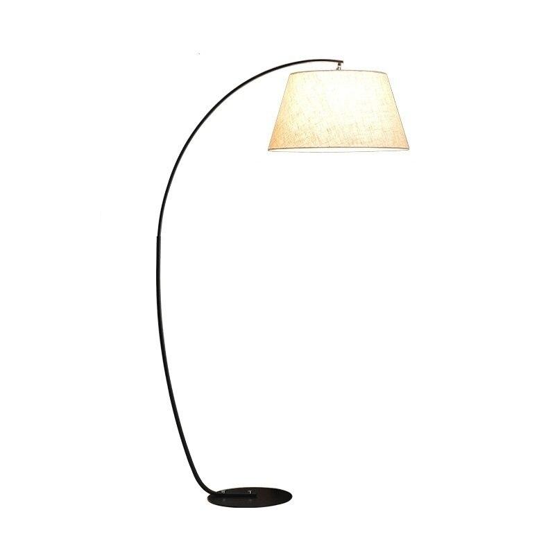 Para Lampada Lampen Voor Woonkamer Modern Stand Light Lampade Da Terra For Living Room Staande Lampadaire