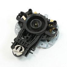 13A 100-240VAC Repair Part NO Temperature Control Thermostat for Kettle