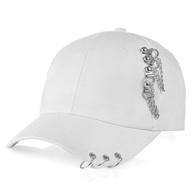 Hat Cap Women Men...