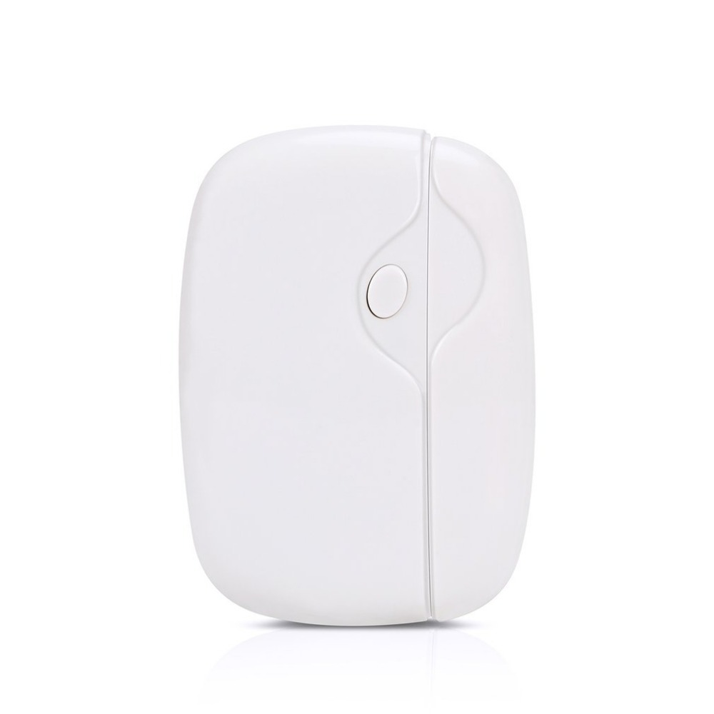 Ly-87X Smart Wireless Door Magnet Remote Control Operation Alarm Host Low-Voltage Warning Low Power ConsumptionLy-87X Smart Wireless Door Magnet Remote Control Operation Alarm Host Low-Voltage Warning Low Power Consumption