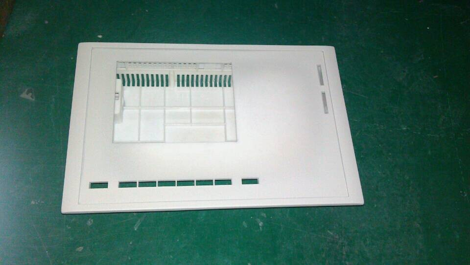 SIMATIC SHELL PANEL FOR TP170-B,TP177-B,TP170A,MP177,MP277-10,TP270-6,OP277-6,OP77B,C7-613,OP7,TD200,OP170,OP17,FASTING SHIPPING 3d 6 c7