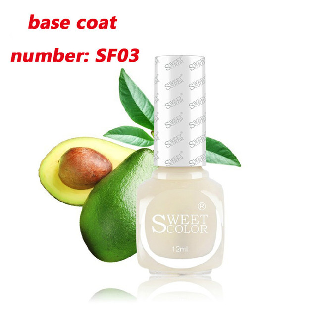 1 botella sweet color claro cuidado de alimento ecológico clavo del ...