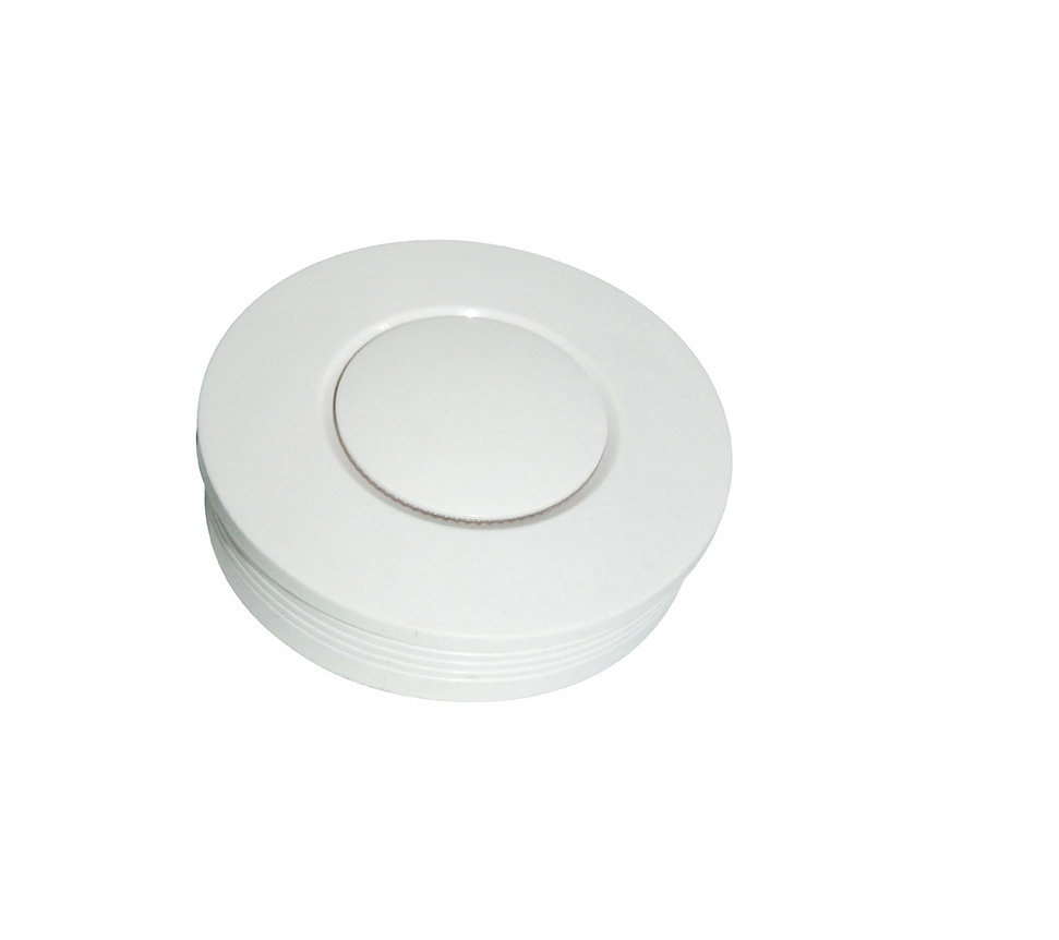 433/868 Wireless Smoke detector sensor smog sensitivity comply with U1217 standard smoke detector for home office 433 868 wireless digital pir detector