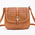 designer women messenger bags casual bags for women bolsa feminina PU Leather handbag female sac main cross body shoulder