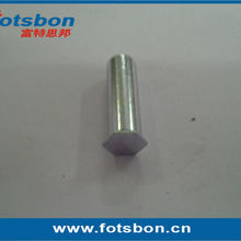 BSOA-M5-14  Blind Hole Standoffs,aluminum6061, nature, in stock, PEM standard ,made in china