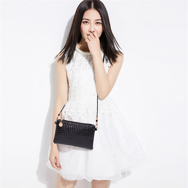 2019 Crossbody bags for Women bag brand designed Ladies hand bag Elegant PU leather Girl handbag fashion Mini Cute Shoulder Bag2019 Crossbody bags for Women bag brand designed Ladies hand bag Elegant PU leather Girl handbag fashion Mini Cute Shoulder Bag