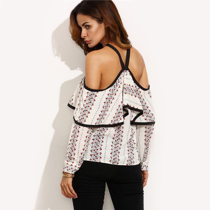 blouse160804503(3)
