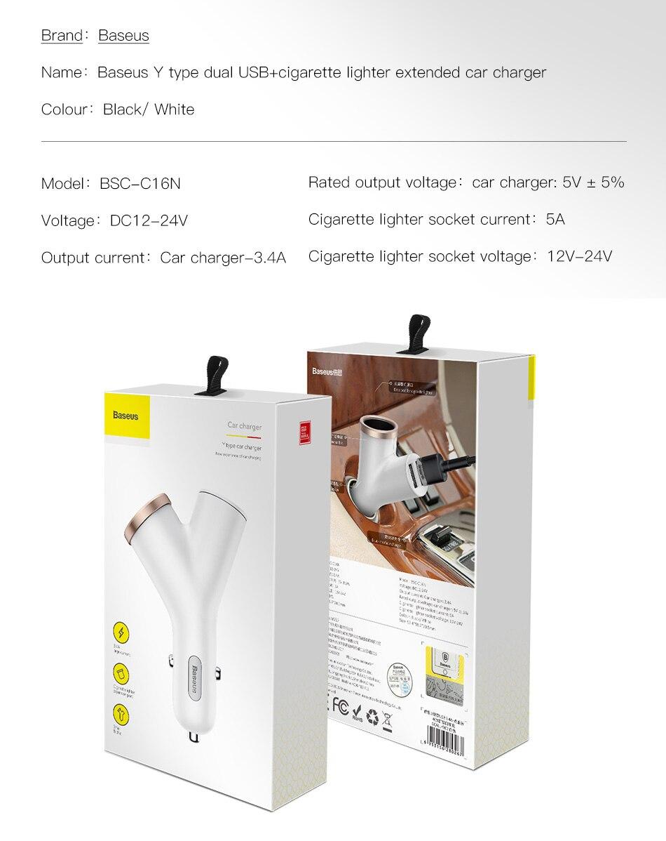 Cheap Adaptador de energia