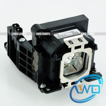 LMP-H160 Compatible lamp with housing for SONY VPL-AW10 VPL-AW10S VPL-AW15 VPL-AW15S VPL-AW15KT Projectors