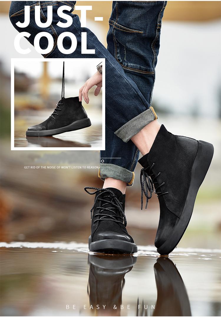 2018 men fur boots (6)