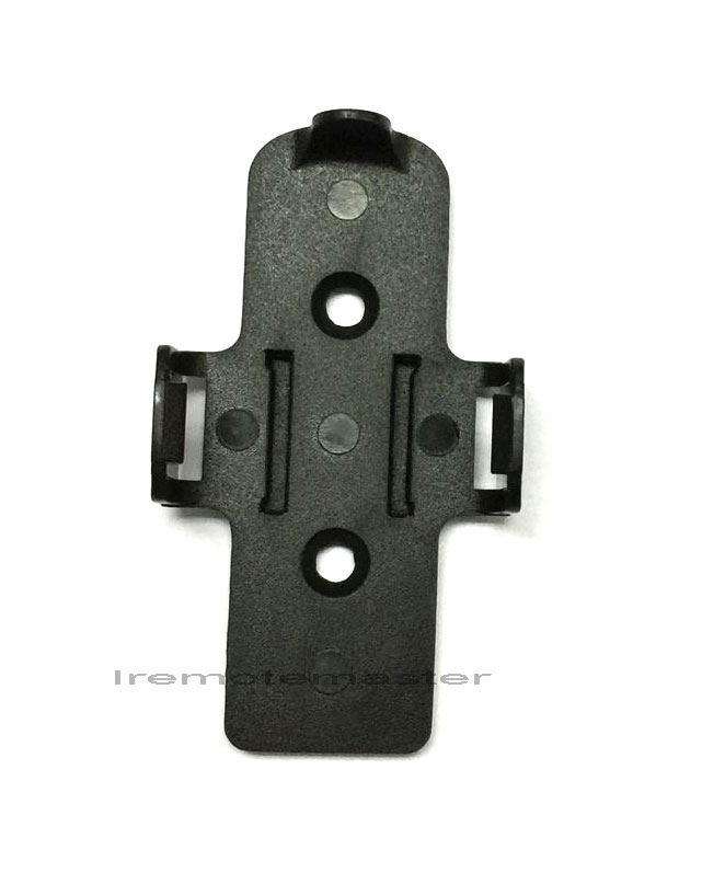 After market Garage remote / transmitter wall mount ATA PTX4 compatible remote Bracket after market merlin plus compatible remote suit c945 940 933 dhl free shipping